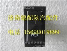 DZ96189584601陕汽德龙新M3000电气喇叭转换开关/DZ96189584601