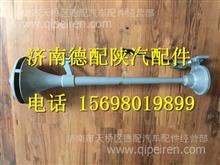 DZ97259090002陕汽德龙X3000原厂气喇叭/DZ97259090002