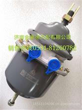 WG9000360621T7H后制动分室/WG9000360621