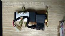 高低档电磁阀/3803513550