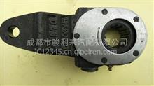 东风原厂153前右调整臂3551N-015-B/3551N-015-B