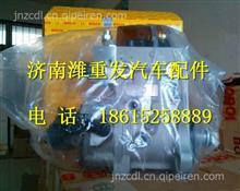612600080674博世BOSCH电喷共轨泵高压油泵/612600080674
