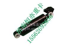 AZ1662510001+001重汽豪沃减震器总成/AZ1662510001+001