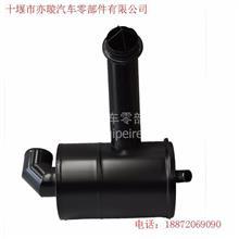 东风特种车空气滤清器总成/1109DN20-001