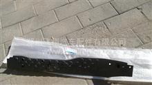H4512020002A0右地毯压条GTL_副本/驾驶室 保险杠原厂覆盖件