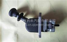 东风天龙C0101手控阀总成  3517010-C0101/3517010-C0101