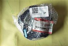 东风天龙T0501燃油箱盖总成带钥匙合件  1103010-T0501-HJ/1103010-T0501-HJ
