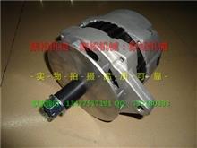 供应康明斯6CT8.3发电机19009951、连杆螺母/19009951