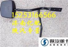 陕汽德龙新m3000驾驶室报价 事故车原厂车壳/15253166566