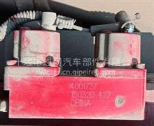 西安康明斯ISM11压力控制阀/3348686 4001727X