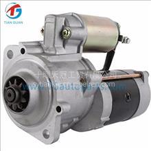 供应三菱系列起动机发电机充电机STG91079     M002T74371/M2T74371    M002TS0071