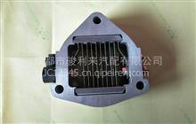 东风商用车纯正配件雷诺进气预热器总成  D5010222071/D5010222071