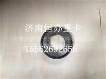 WG4007410049重汽汕德卡C7H压力轴承/WG4007410049