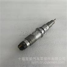 现货优势供应DCEC电控共轨喷油器5263262东风商用车配套喷油嘴/5263262