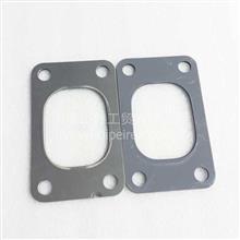重庆康明斯发动机配件QSK23排气歧管密封垫垫片/4095453
