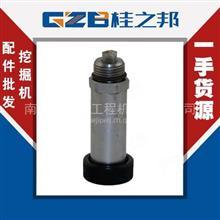 陇南挖掘机922E柴油滤芯手油泵FH238(FS20019)/40C7089-2