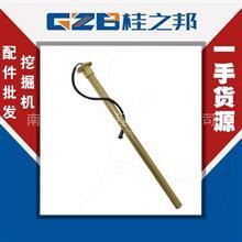 白银龙工LG6225D燃油液位传感器01888(L=800mm)/Parker01888