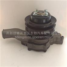 玉柴东风劲霸金刚水泵/1584-1307020G