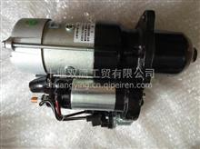 适用于东风康明斯5266525起动机/C5266525