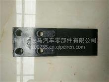 K20A2钢板侧挡板/2904235-K20A2