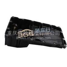福田康明斯ISF2.8油底壳5302121/5302121