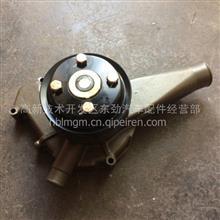 玉柴东风大力神水泵/M1200-1307100C