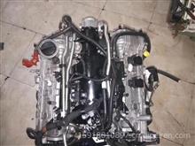 玛莎拉蒂3.0T发动机总成进口货拆车件/玛莎拉蒂3.0T发动机总成进口货拆车件