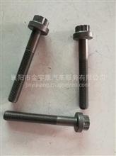 康明斯天龙旗舰版连杆螺栓/C2864899