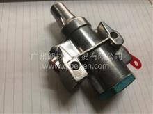 A-C03002变速器空气滤清器调压阀/A-C03002/A-C03002
