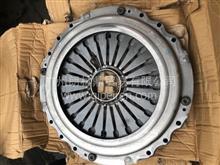 1601090-K50T0东风新天龙汽车雷诺K50T0离合器压盘/1601090-K50T0