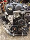 福特翼虎1.6T发动机总成原装进口货拆车件/福特翼虎1.6T发动机总成原装进口货拆车件