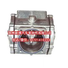 天然气发动机配件玉柴混合成锡柴混合器总成VG1560110404混合器