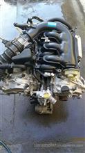 丰田锐志5GR发动机总成原装拆车件/丰田锐志5GR发动机总成原装拆车件