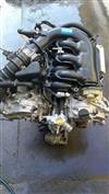 丰田锐志5GR发动机总成原装拆车件丰田锐志5GR发动机总成原装拆车件