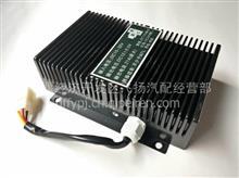 东风EQ1118G军车专用电源电压变换器总成37CA1-38010/37CA1-38010/37A07B-38010