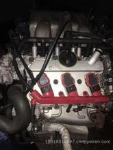 奥迪Q53.2发动机总成原装进口货/奥迪Q53.2发动机总成原装进口货