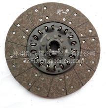 桂林福达DS350离合器片/离合器原厂配件