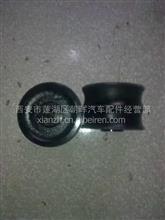 德龙变速箱胶垫/0125
