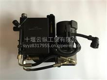 东风天龙油泵系统合件/C5005011-C4301