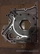 福田康明斯ISF3.8机油泵5302892   现货供应/现货供应