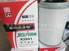 空气滤清器/2841