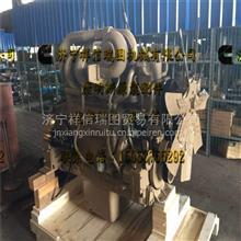 进口康明斯大修六配套_K19-C700_减震器组件_汽缸体/K19-C700进口康明斯_大修六配套