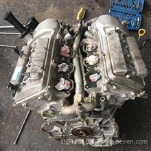 丰田普拉多1GR发动机总成进口货拆车件/丰田普拉多1GR发动机总成进口货拆车件