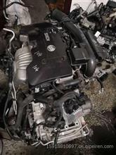 别克GL82.5发动机总成LCV型号拆车件/别克GL82.5发动机总成LCV型号拆车件