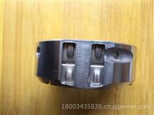 福田康明斯ISF3.8格栅加热器5254980  现货供应/5254980
