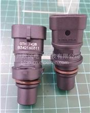 金杯德尔福原装全新GTH7428凸轮轴位置传感器/GTH7428