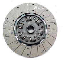 桂林福达142离合器片/离合器原厂配件