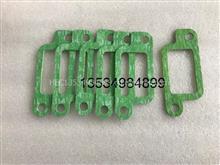 玉柴6M3000进气管垫片/M3000-1008104