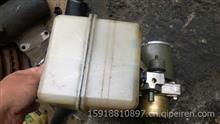 三菱帕杰罗V73刹车泵原装进口货拆车件/三菱帕杰罗V73刹车泵原装进口货拆车件