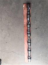 康明斯ISLE--ISCE凸轮轴5283931   现货供应/5283931